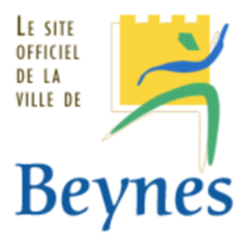 Beynes
